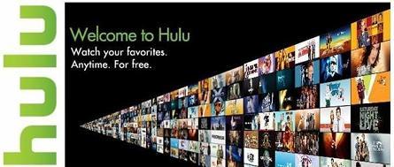 Hulu 2