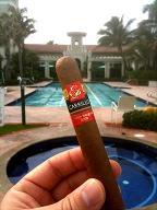 EPC Cigar