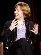 Vivian Schiller NPR
