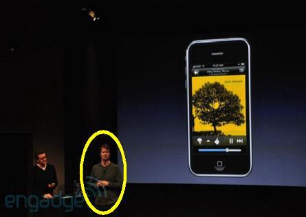 Pandora_Apple