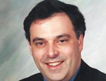 Bill Rose, Arbitron