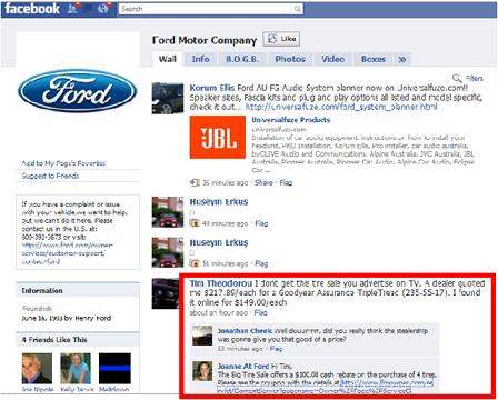 Ford_Facebook