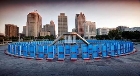 DPS_Hart Plaza