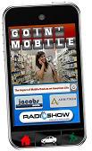 Goin' Mobile 3