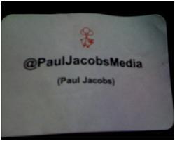 Paul Jacobs_Twitter