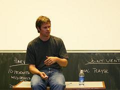 Tim-westergren-founder-of-pandora