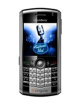 American Idol Mobile