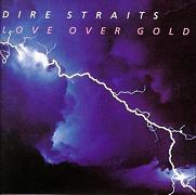 Album-love-over-gold