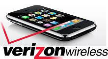 Apple_Verizon