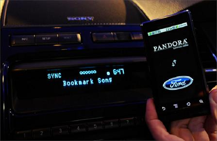 Pandora_Ford