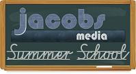 JM Summer School_small