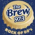 The Brew 97.3