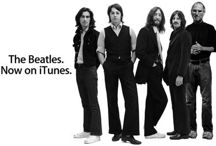 BeatlesJobs_440