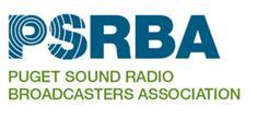 PSRBA Logo