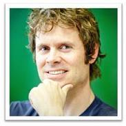 Tim Westergren 2