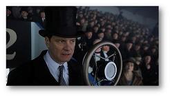 Colin Firth - Prince AlbertKing George VI
