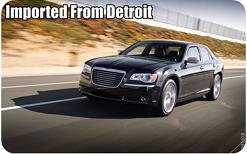 Chrysler_Imported from Detroit