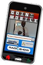 Goin' Mobile 4