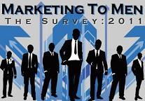 Marketing To Men 2011_207