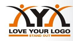 Love Your Logo