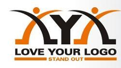 Love Your Logo