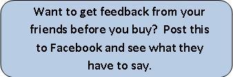 Facebook_Feedback