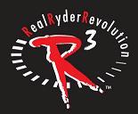 Real Ryder Revolution