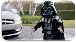 Volkswagen_mini-Darth Vader
