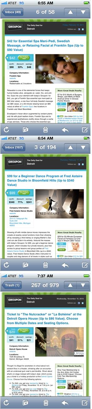 Groupon Images 2
