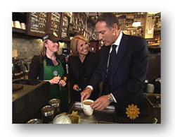 Katie Couric_Starbucks CEO Howard Schultz