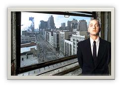 Eminem_Detroit