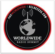 All Access Worldwide Radio Summit