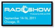 2011 Radio Show