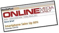 MediaPost Online Media Daily