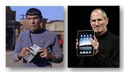 Tricorder_iPad