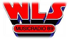 WLS Radio