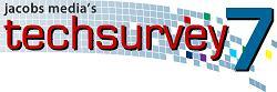 Tech Survey 7-250