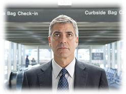 Up In The Air_George Clooney