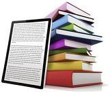 Kindle vs. Books