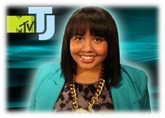 MTV TJ_Gabi Gregg
