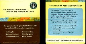 Starbucks_card_lg_1