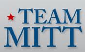 Team_mitt