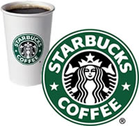 Starbucks_coffee_200