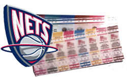 Nets_tickets