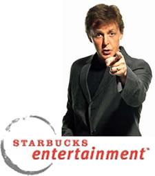 Starbucks_entertainment