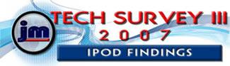 Tech_logo_ipod325