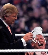 Trump_shave_200