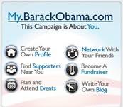 Obama_graphic_175