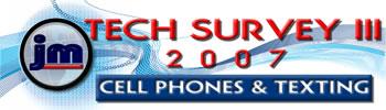 Tech_cell_350
