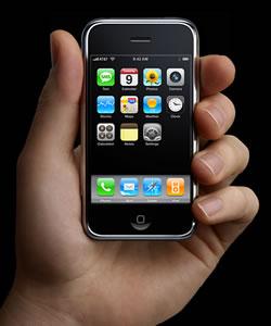 Iphone_250